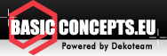 Logo Basic Concepts